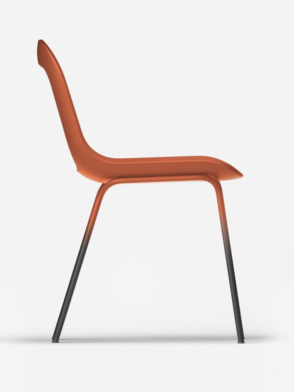 liquid chair