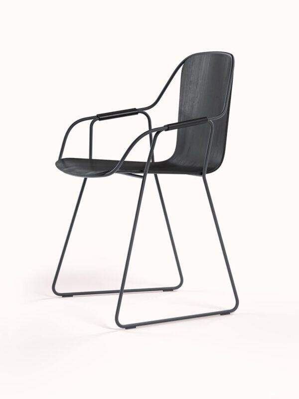 kaskel chair