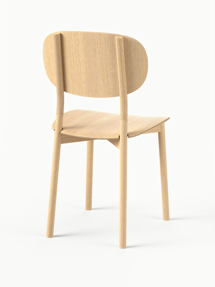 a-ok chair