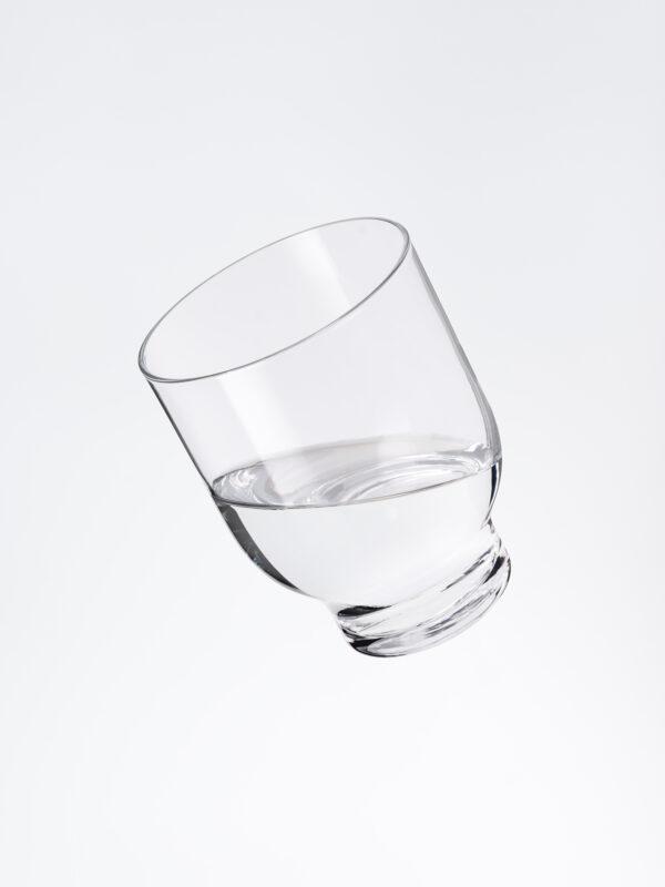 taper glas series