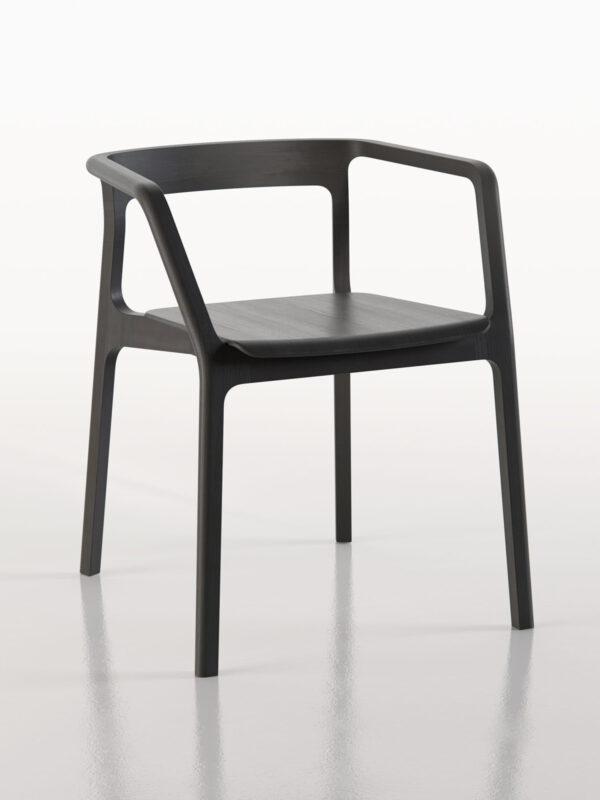 berg chair