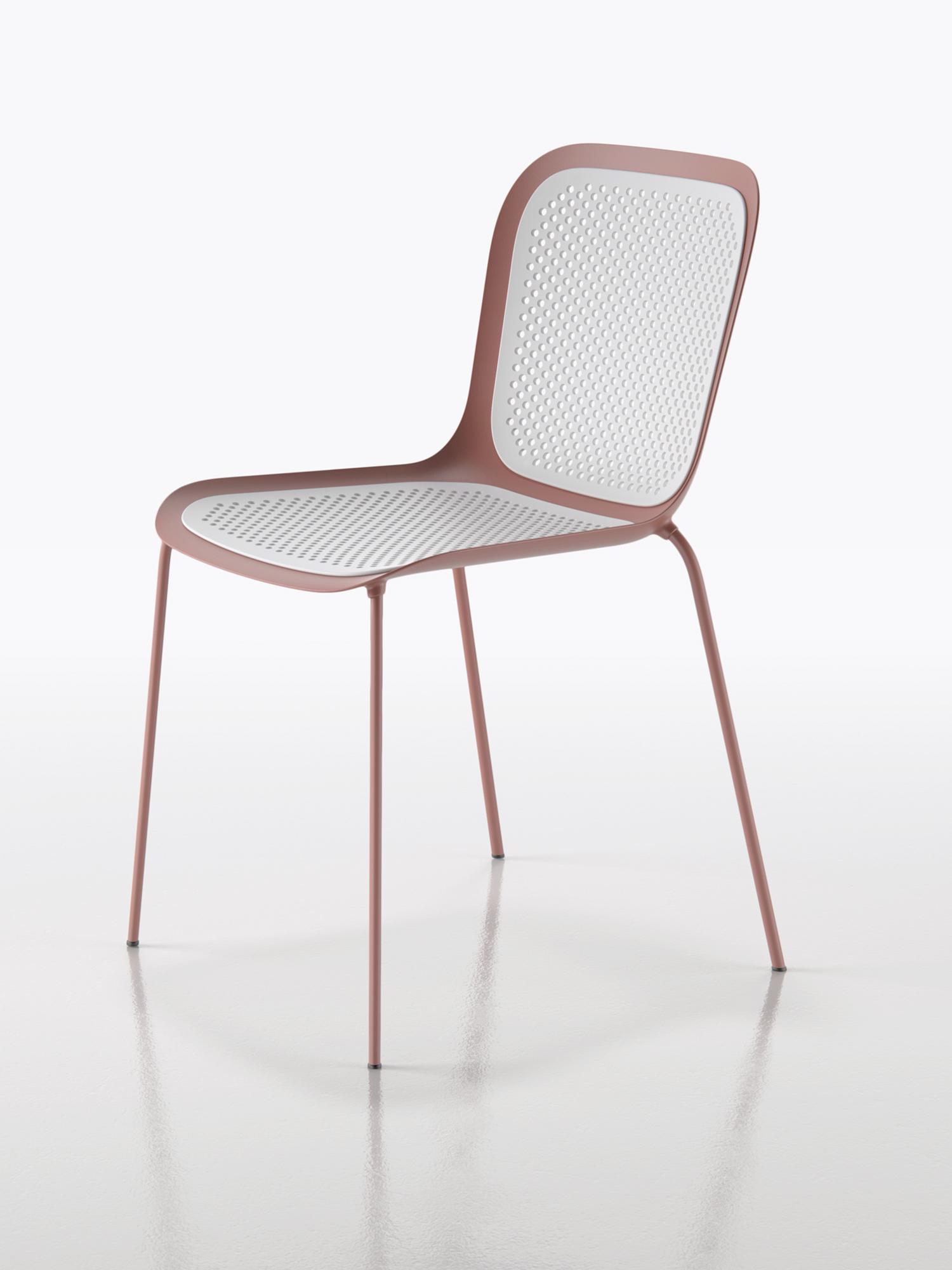 match chair